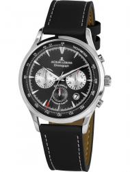 Наручные часы Jacques Lemans 1-2068A