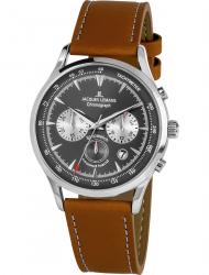 Наручные часы Jacques Lemans 1-2068B