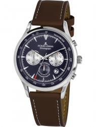 Наручные часы Jacques Lemans 1-2068C