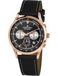 Наручные часы Jacques Lemans 1-2068E