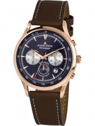 Наручные часы Jacques Lemans 1-2068G