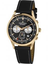 Наручные часы Jacques Lemans 1-2068i