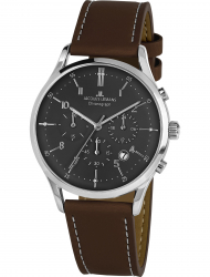 Наручные часы Jacques Lemans 1-2068M