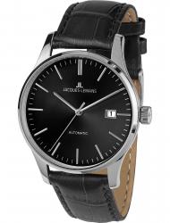 Наручные часы Jacques Lemans 1-2073A