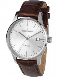 Наручные часы Jacques Lemans 1-2073B