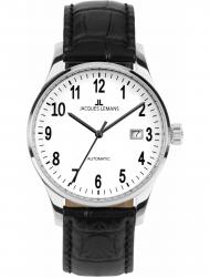 Наручные часы Jacques Lemans 1-2073C
