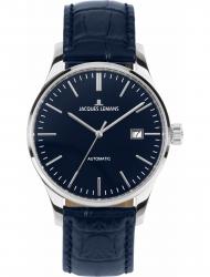 Наручные часы Jacques Lemans 1-2073D