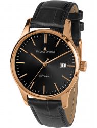 Наручные часы Jacques Lemans 1-2073E