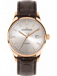Наручные часы Jacques Lemans 1-2073F