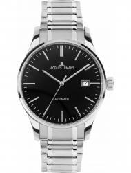 Наручные часы Jacques Lemans 1-2073G