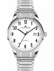 Наручные часы Jacques Lemans 1-2073H