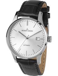 Наручные часы Jacques Lemans 1-2073i