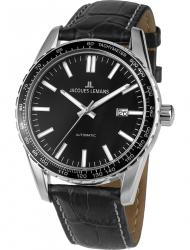 Наручные часы Jacques Lemans 1-2075A