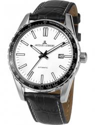 Наручные часы Jacques Lemans 1-2075B