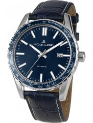 Наручные часы Jacques Lemans 1-2075C