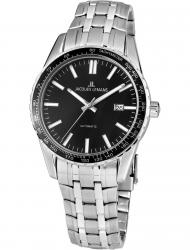 Наручные часы Jacques Lemans 1-2075D