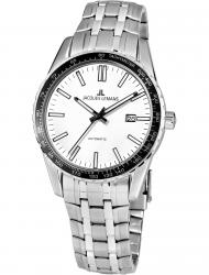 Наручные часы Jacques Lemans 1-2075E