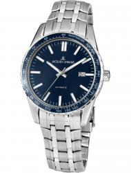 Наручные часы Jacques Lemans 1-2075F