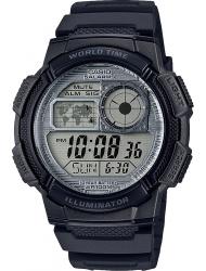Наручные часы Casio AE-1000W-7AVEF