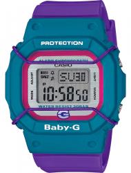 Наручные часы Casio BGD-525F-6ER