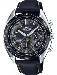 Наручные часы Casio EFR-570BL-1AVUEF