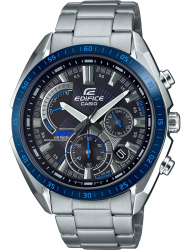 Наручные часы Casio EFR-570DB-1BVUEF