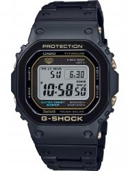 Наручные часы Casio GMW-B5000TB-1ER