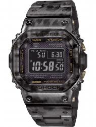Наручные часы Casio GMW-B5000TCM-1ER