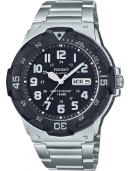 Наручные часы Casio MRW-200HD-1BVEF