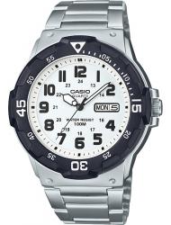 Наручные часы Casio MRW-200HD-7BVEF