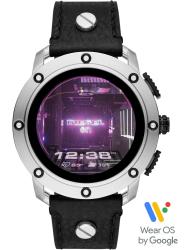 Наручные часы Diesel DZT2014
