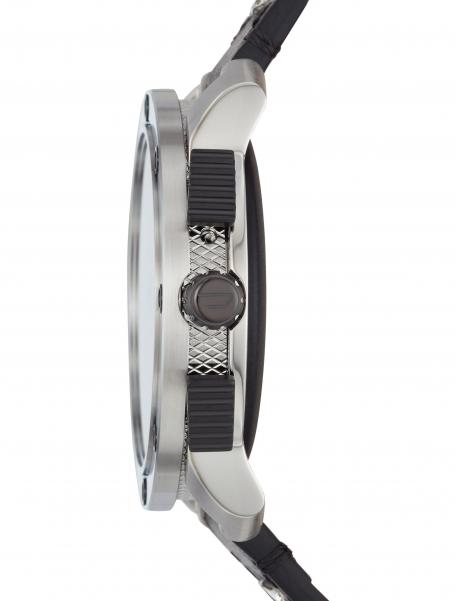 Наручные часы Diesel DZT2014 - фото № 2
