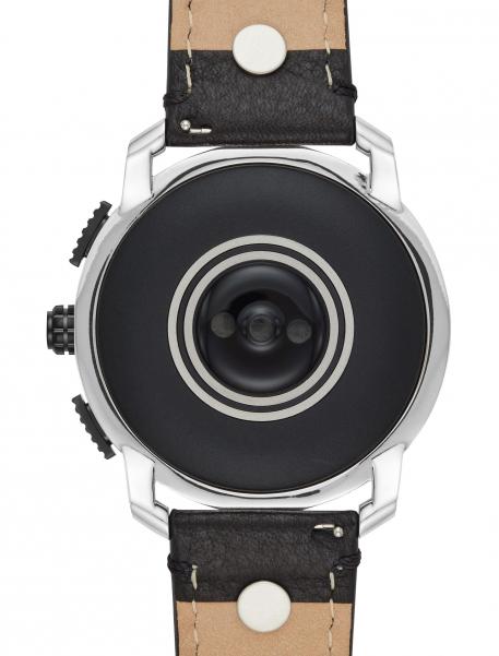 Наручные часы Diesel DZT2014 - фото № 3