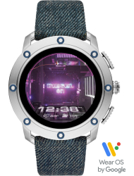 Наручные часы Diesel DZT2015