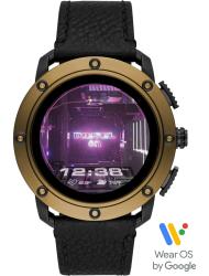 Наручные часы Diesel DZT2016