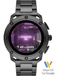 Наручные часы Diesel DZT2017