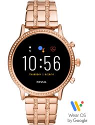 Умные часы Fossil FTW6035