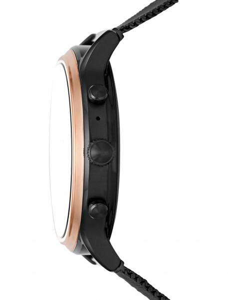 Умные часы Fossil FTW6036 - фото № 2