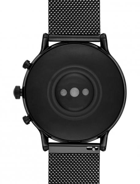 Умные часы Fossil FTW6036 - фото № 3