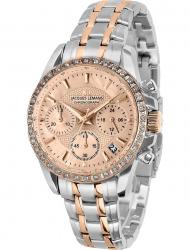 Наручные часы Jacques Lemans 1-1724D