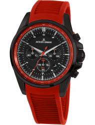 Наручные часы Jacques Lemans 1-1799ZF