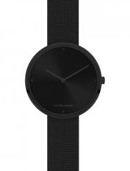 Наручные часы Jacques Lemans 1-2056L