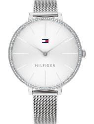 Наручные часы Tommy Hilfiger 1782113
