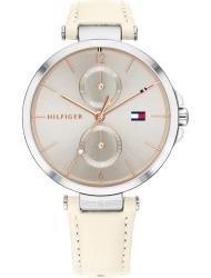 Наручные часы Tommy Hilfiger 1782123