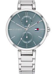 Наручные часы Tommy Hilfiger 1782126
