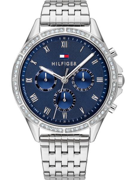 Наручные часы Tommy Hilfiger 1782141