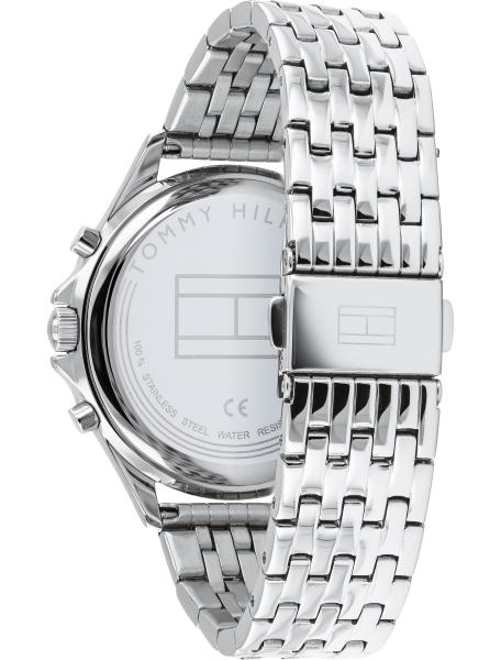 Наручные часы Tommy Hilfiger 1782141 - фото № 3