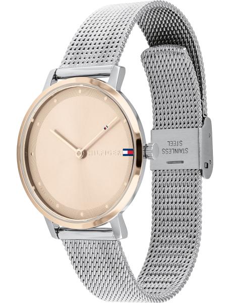 Наручные часы Tommy Hilfiger 1782151 - фото № 2