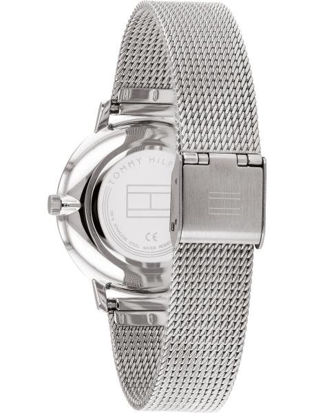 Наручные часы Tommy Hilfiger 1782151 - фото № 3