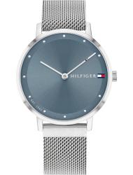 Наручные часы Tommy Hilfiger 1782148